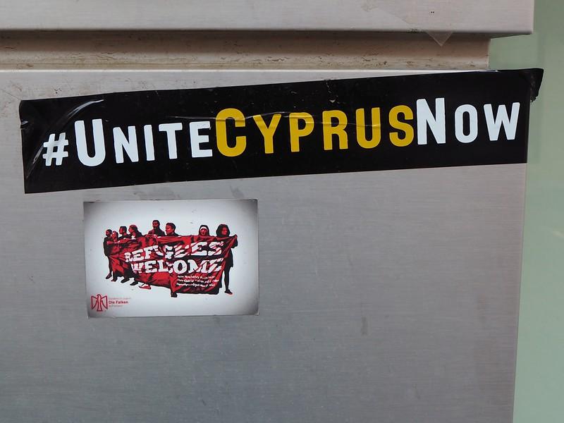 P8060002-unite-cyprus-now.jpg