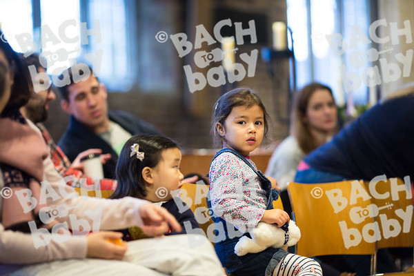 Bach to Baby 2017_HelenCooper_Putney-2017-12-21-10.jpg