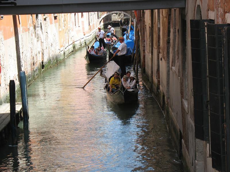 Venice-35.jpg