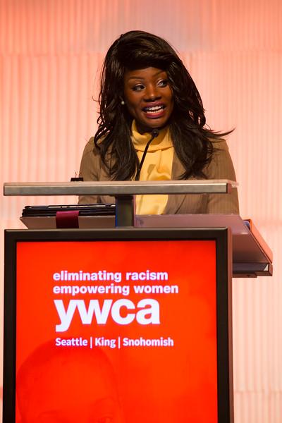 YWCA-Bellevue-16-1557.jpg