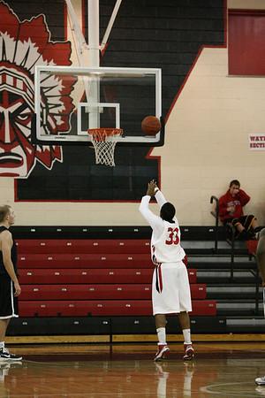 2011-01-14 Freshman Black at Wayne