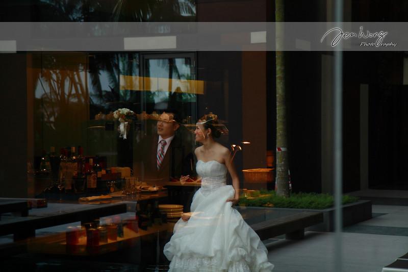 Siang Loong & Siew Leng Wedding_2009-09-25_0555.jpg