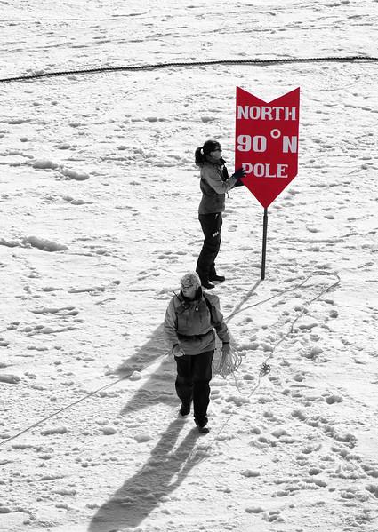 20150702_North Pole Nikon_0281.jpg