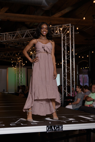 Knoxville Fashion Week Friday-459.jpg