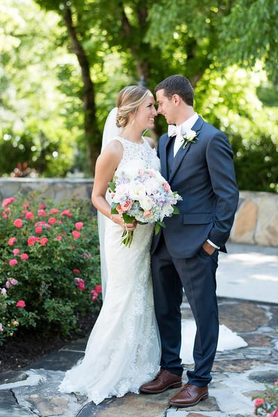 knoxville-wedding-photographers-1.jpg