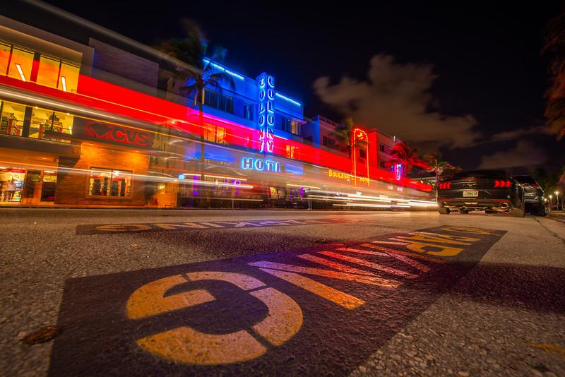 Miami-150.jpg