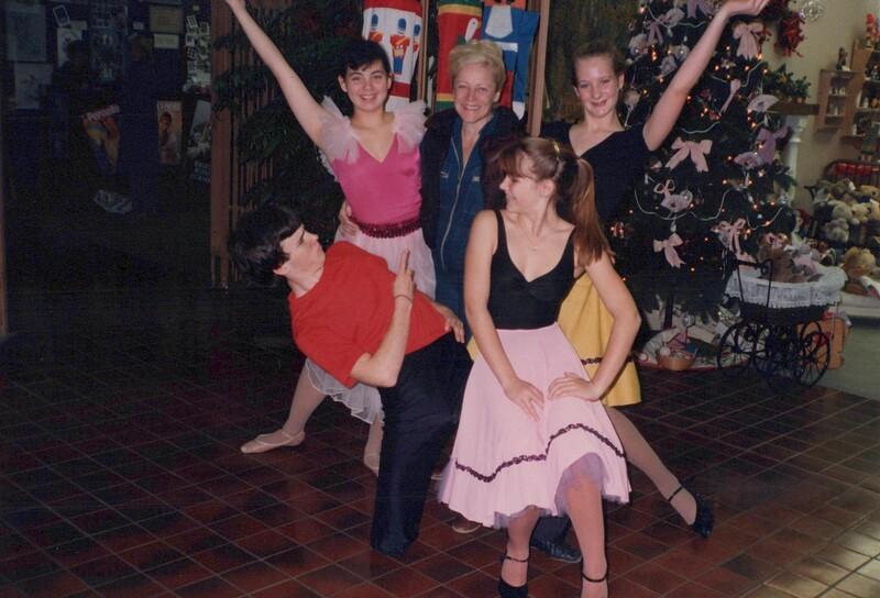 Dance_0658.jpg