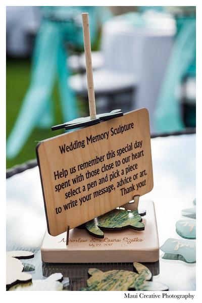 Maui-Creative-Destination-Wedding-0112.jpg