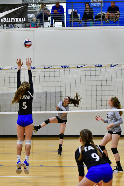 03-10_2018 13N Flyers at TAV (47 of 105).jpg