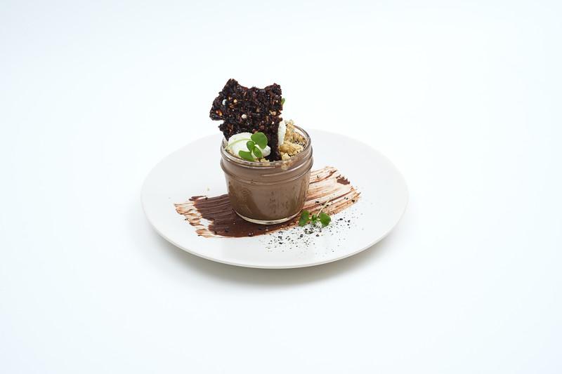 2020-02-19 Salad & Dessert-103.jpg
