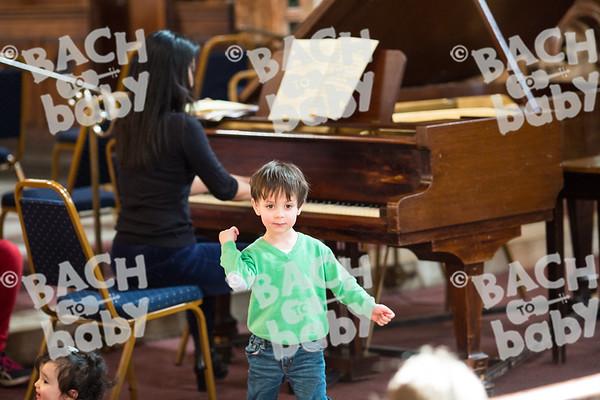 Bach to Baby 2018_HelenCooper_Clapham-2018-03-16-43.jpg