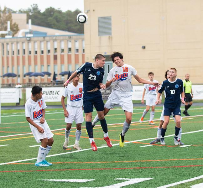 shs boys soccer vs millville 102919 (49 of 119).jpg