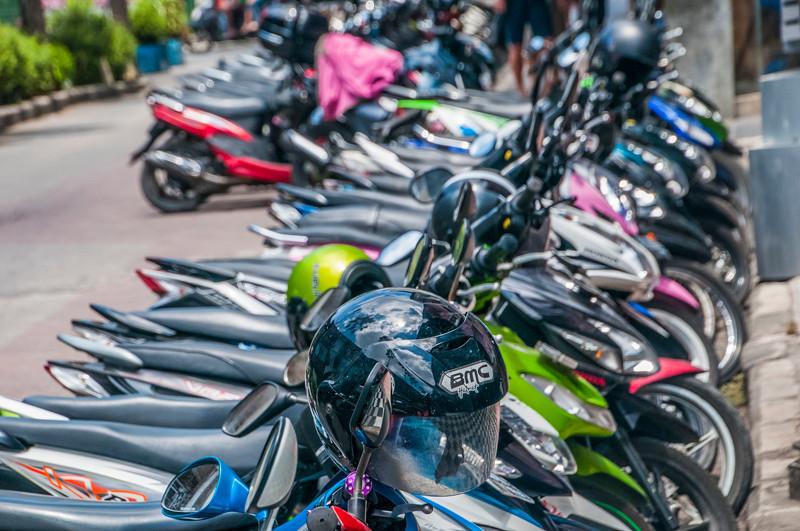 Bali Motorcycles-3.jpg