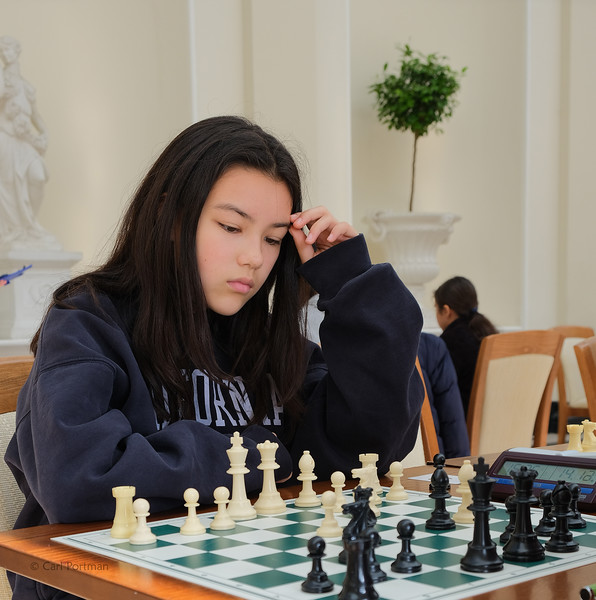 Blenheim Chess 2019 (84).JPG