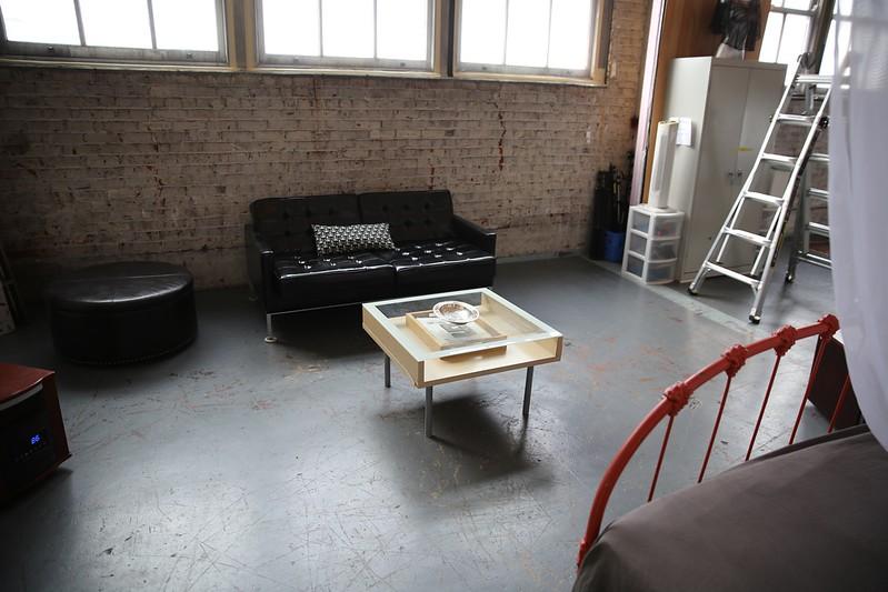 Studio Shavon_15.JPG