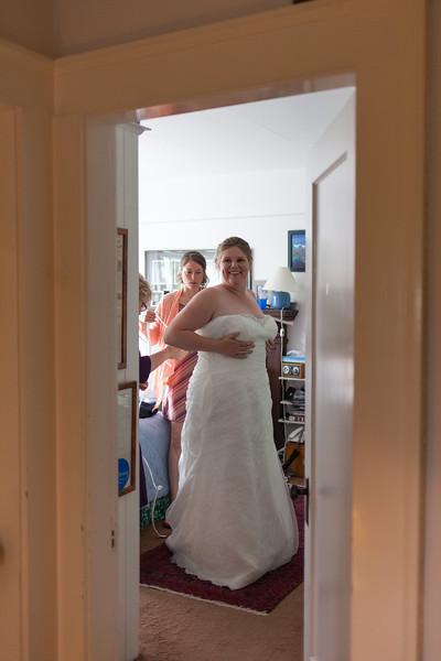 Mari & Merick Wedding - Prelude-26.jpg