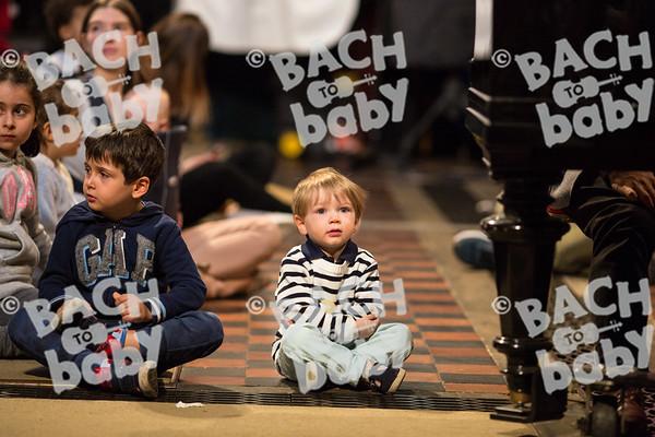 Bach to Baby 2018_HelenCooper_Kensington2018-05-30-19.jpg