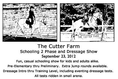 READ ME FIRST Cutter 09-23-2012