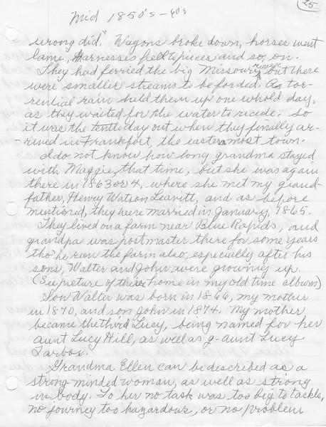 Marie McGiboney's family history_0025.jpg