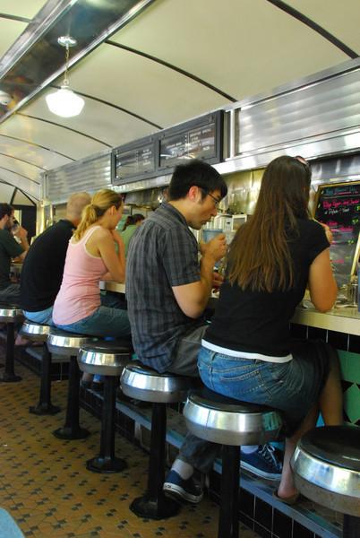 100531_Diners-RedHookHistoric_0478.jpg