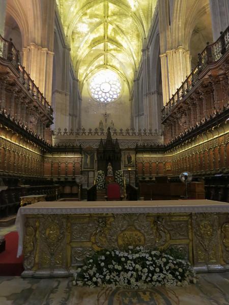 Spain 2012-1299.jpg