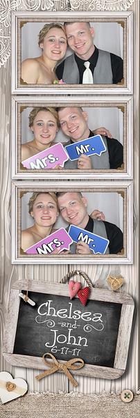 Print Images Talcott Wedding