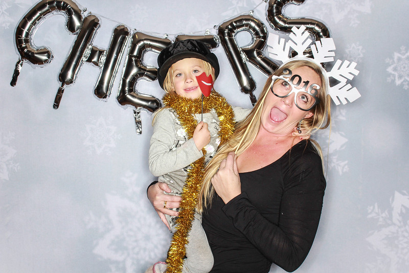 New Years Eve At The Roaring Fork Club-Photo Booth Rental-SocialLightPhoto.com-45.jpg