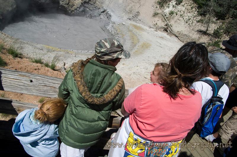 20100713_Yellowstone_2710.jpg