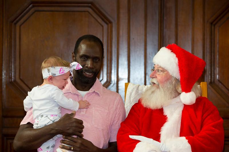 0086 FC Staff & Family Christmas Party-Hird,J.jpg