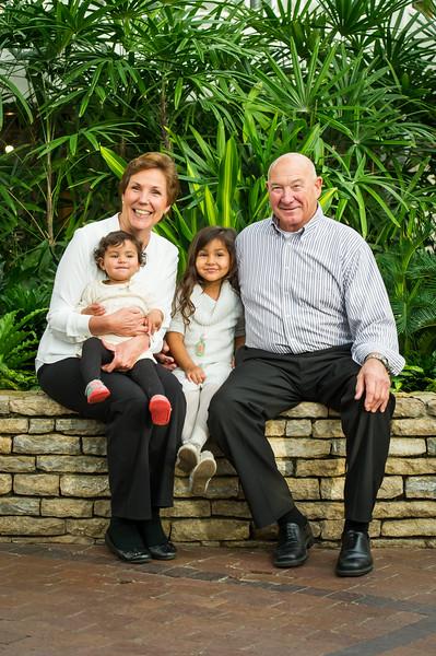Maggied Family 2016-119.jpg