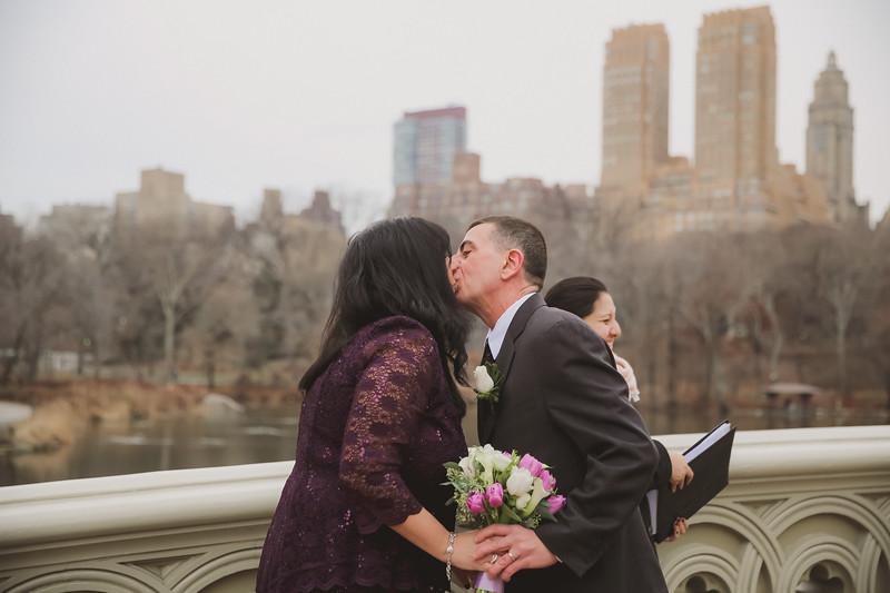Central Park Wedding - Diane & Michael-41.jpg
