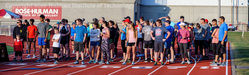 RHIT_Homecoming_2019_Rosie_5k_Run-001.jpg