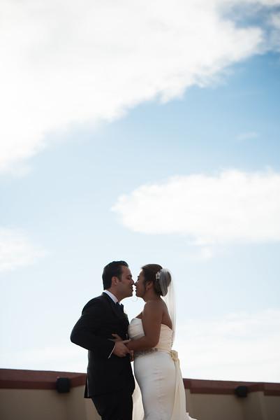 BrideGroom046.jpg
