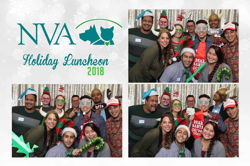 NVA_Holiday_Luncheon_Prints_ (70).jpg