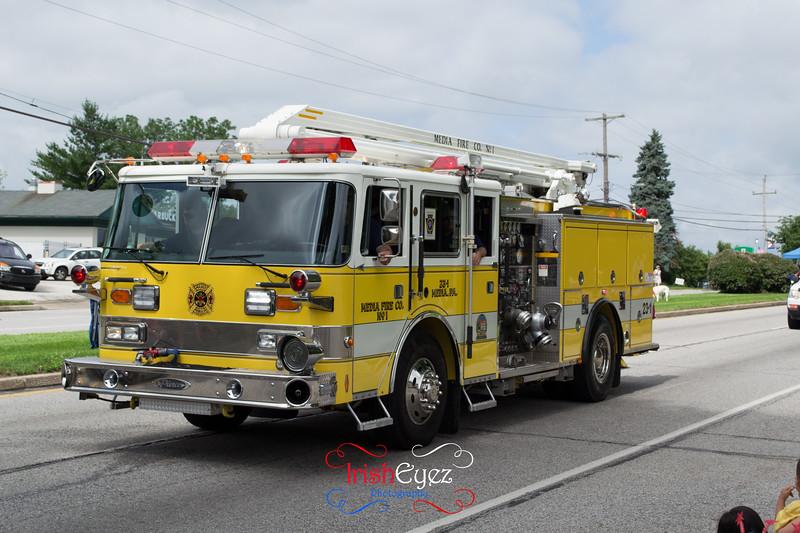Media Fire Company (20).jpg