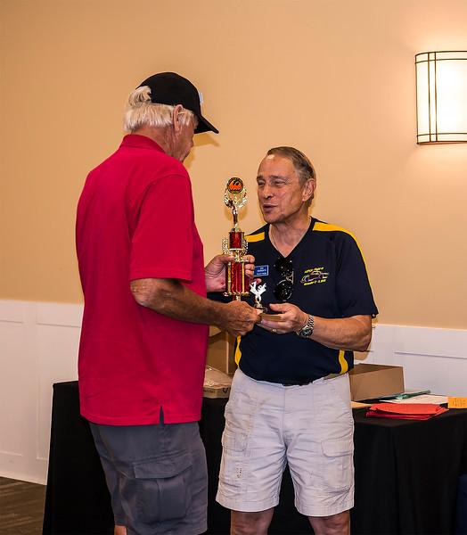Award-Recipient-Bob-Biddle-0547.jpg