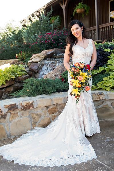 wedding_104.jpg