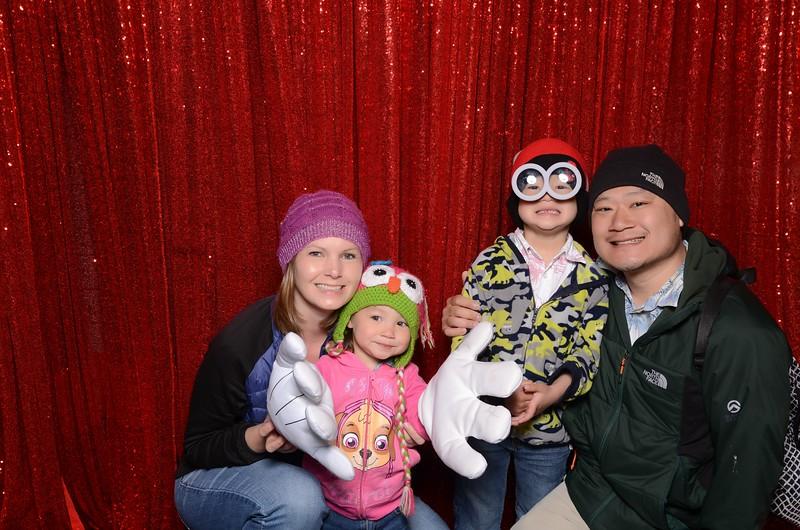 20170505_MoPoSo_Tacoma_Photobooth_ChickFilA_2nd-64.jpg