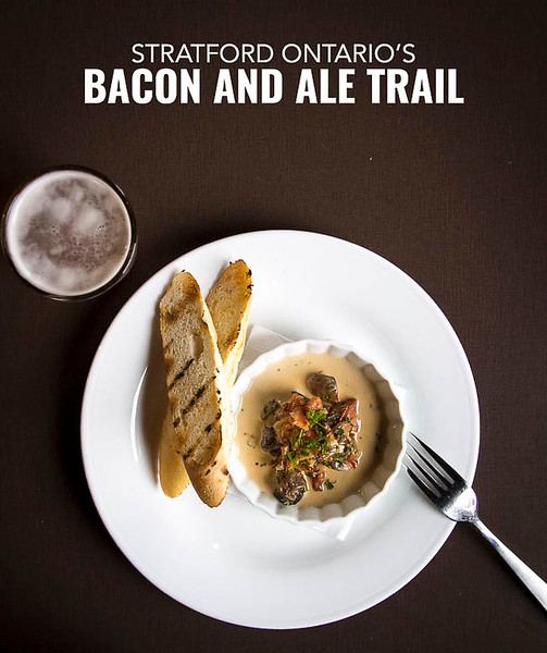 bacon and ale trail hh.jpg