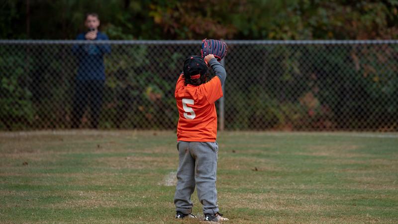 Will_Baseball-127.jpg