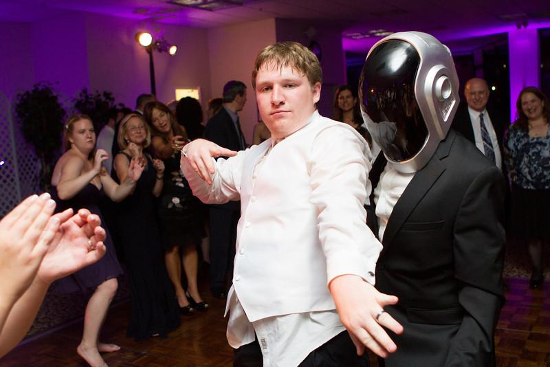 Becca&Devon_Wedding-1063.jpg