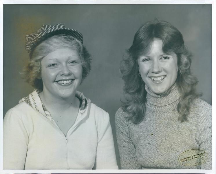 Farnsworth Vivian and Bruce 182.jpg