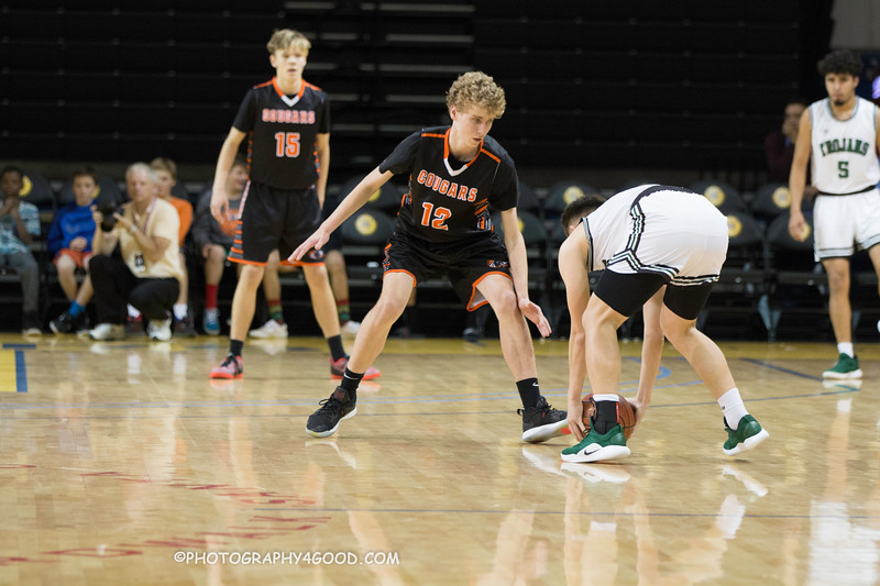 HMBHS Varsity Boys Basketball 2018-19-6265.jpg