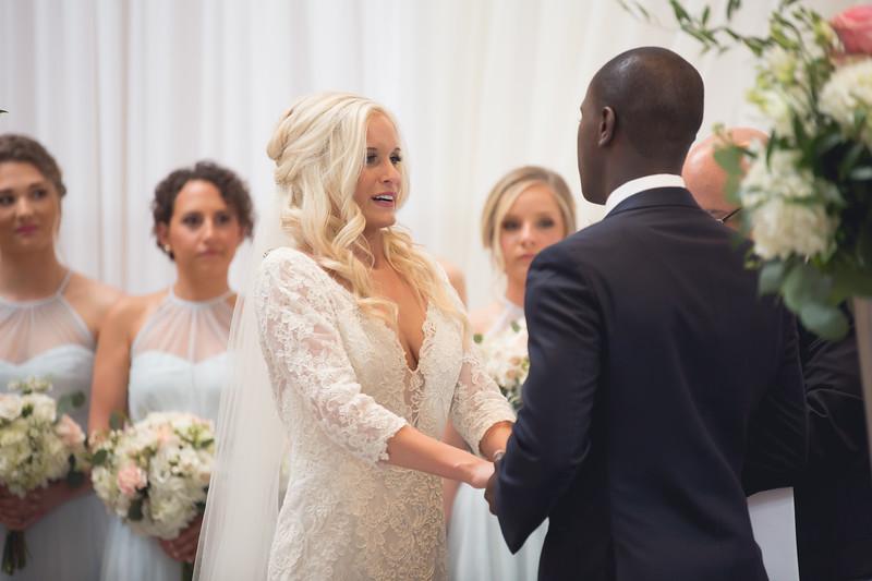 Gabrielle & Darien WEDDING-1445.jpg