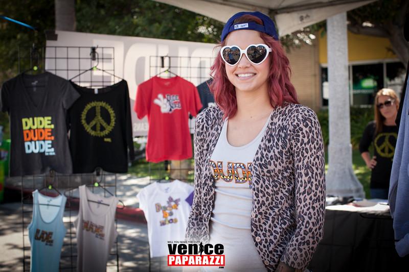 VenicePaparazzi-91.jpg