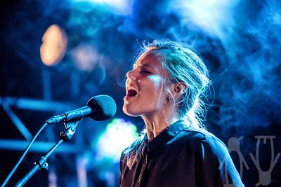 Billie Van 09.02