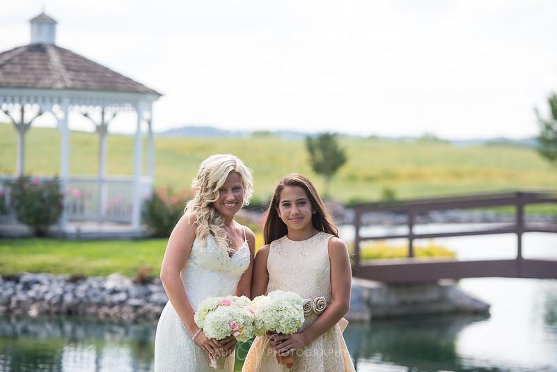 Our_Wedding_004.jpg