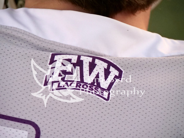 Fort Worth Lacrosse