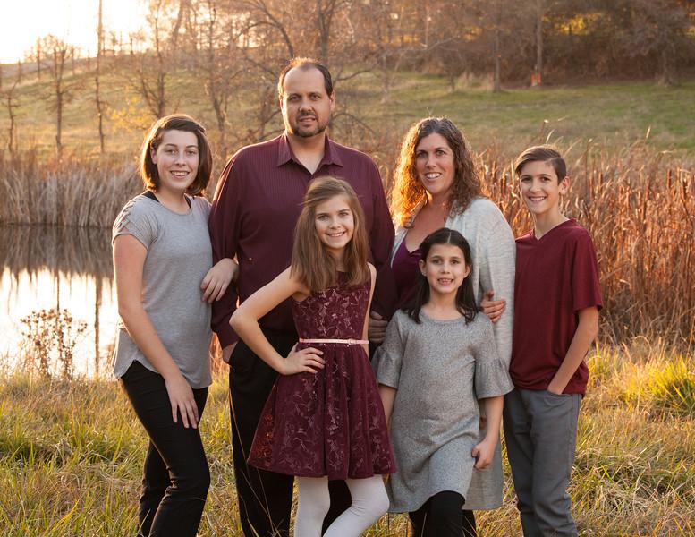 057Vickers_Family_18_0104.jpg
