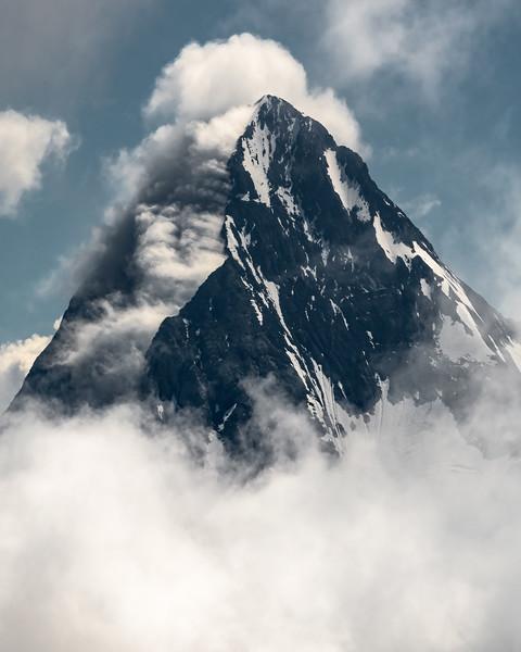 The Eiger-0663.jpg